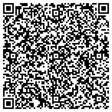 """QR-код с контактной информацией организации Общество с ограниченной ответственностью ООО """"Слобода-Агро"""""""