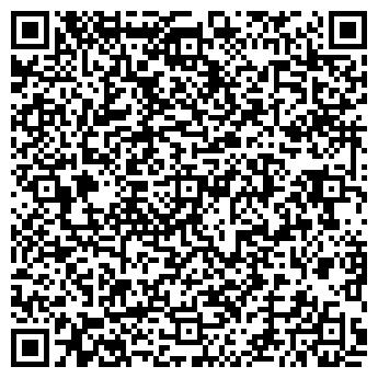 QR-код с контактной информацией организации ЧП АГРО-С