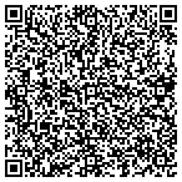 QR-код с контактной информацией организации Вишневский С.А.