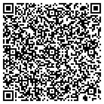 QR-код с контактной информацией организации Kremshtailer LLC