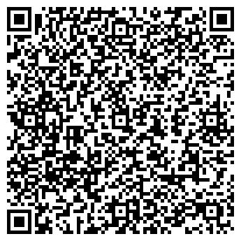 QR-код с контактной информацией организации Совместное предприятие Abscent Landshafts