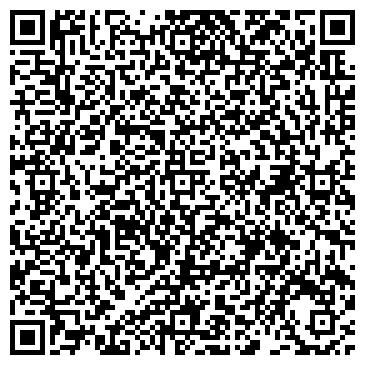 QR-код с контактной информацией организации Общество с ограниченной ответственностью ООО «Живите красиво»