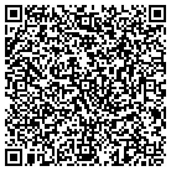 QR-код с контактной информацией организации Общество с ограниченной ответственностью MILDER
