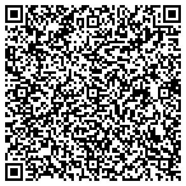 QR-код с контактной информацией организации ЧП Шарапат