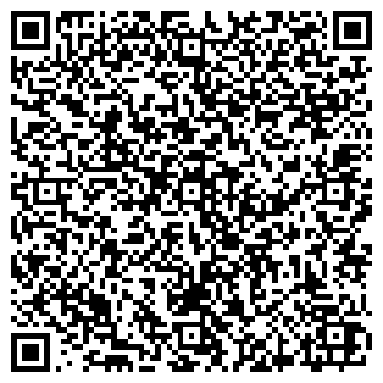 """QR-код с контактной информацией организации """"Shalom Company"""""""