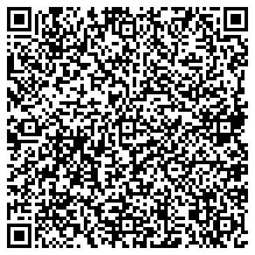 QR-код с контактной информацией организации ПТМ''Зернобуд''
