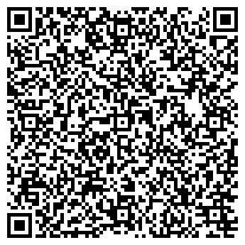 """QR-код с контактной информацией организации Компания """"Лерисад"""""""