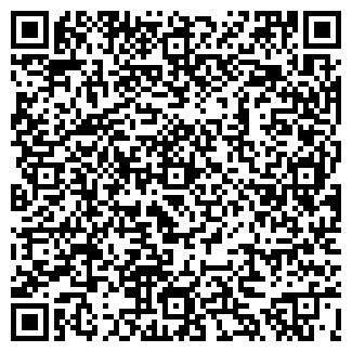 QR-код с контактной информацией организации «ЮкОм», Частное предприятие