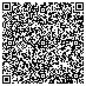 QR-код с контактной информацией организации Общество с ограниченной ответственностью ООО «Импекс Трейдинг Компани»
