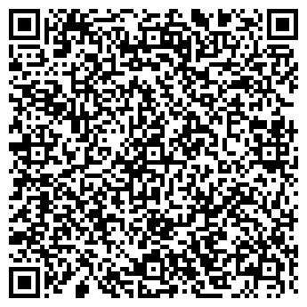QR-код с контактной информацией организации Общество с ограниченной ответственностью ТОО ПТ СИЛО СИС