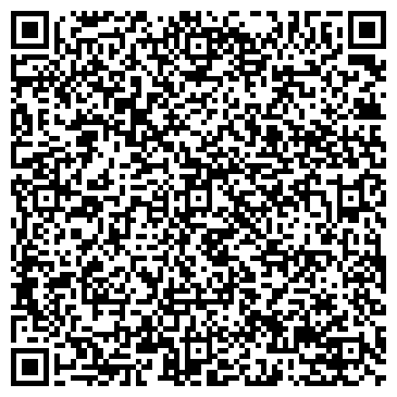 QR-код с контактной информацией организации Общество с ограниченной ответственностью ООО Полтаваоблкомбикорм