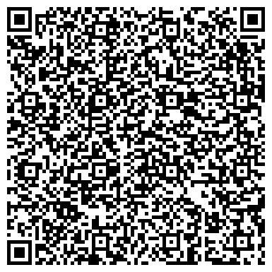 QR-код с контактной информацией организации Юридическая Компания «SULIMOVSKIY & Co»