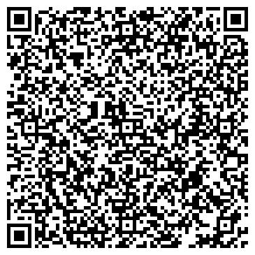 """QR-код с контактной информацией организации ООО """"Приоритет-Торг"""""""