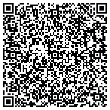 """QR-код с контактной информацией организации ЧП """"Балабанов М,В"""""""