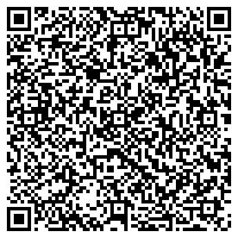 QR-код с контактной информацией организации ЧП Мастер Пейзаж