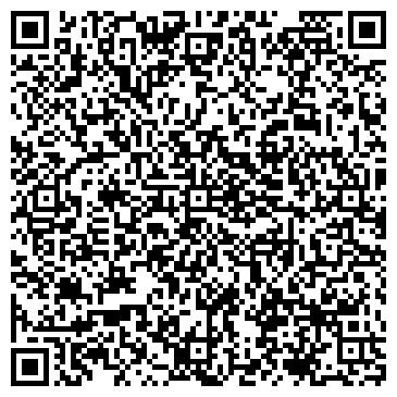 QR-код с контактной информацией организации Частное предприятие Ландшафтцентр