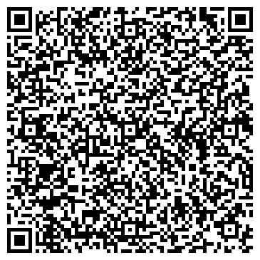 """QR-код с контактной информацией организации Общество с ограниченной ответственностью ООО """"Информ-Оптим"""""""