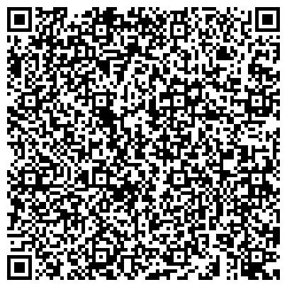 """QR-код с контактной информацией организации Общество с ограниченной ответственностью ТОВ """"Енергетична група """"Трейд"""""""