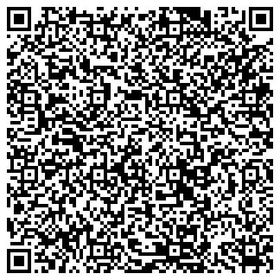 """QR-код с контактной информацией организации ООО """"Семеноводческая компания Гибрид-C"""""""