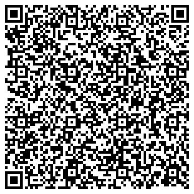 """QR-код с контактной информацией организации ОП """"Спектр"""" ПАО """"Мироновский Хлебопродукт"""""""