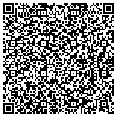 """QR-код с контактной информацией организации эко магазин """"Здорове життя"""""""