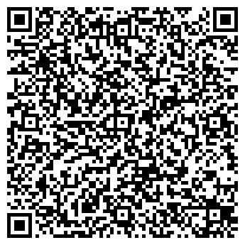 """QR-код с контактной информацией организации ООО """"Энэрго +"""""""