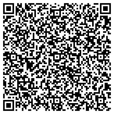 QR-код с контактной информацией организации ВИТЕКС группа компаний