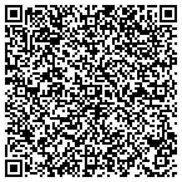 QR-код с контактной информацией организации ЧП «ТПФ «Обрий-Агро»