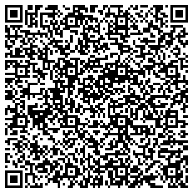 QR-код с контактной информацией организации Частное предприятие MaxGreen, ЧП Старосельский М. С.