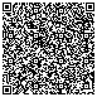 QR-код с контактной информацией организации ПП «Шевченківський мукомельний комбінат»