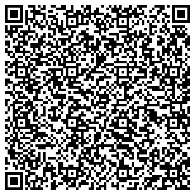 QR-код с контактной информацией организации Предприятие «РАДА» ТМ «ИВА-ПАК», «iva-pack»