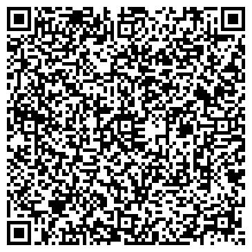 """QR-код с контактной информацией организации ООО """"Южная Тарная Компания"""""""