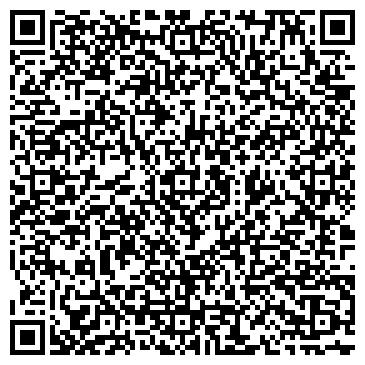 QR-код с контактной информацией организации Общество с ограниченной ответственностью ООО «Торговый Дом «УкрНИИСТ»