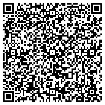 """QR-код с контактной информацией организации ООО """"Ньюсфера"""""""