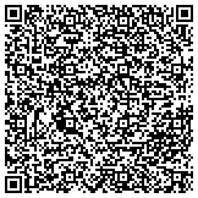 """QR-код с контактной информацией организации Проектно-консультаційний центр """"Суцвіття"""""""