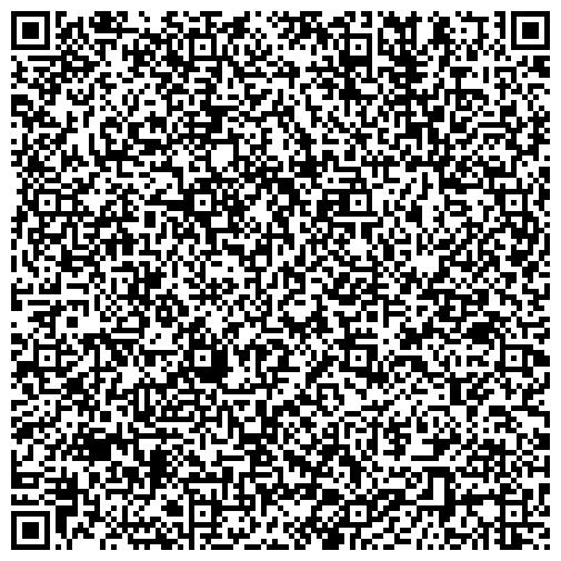 """QR-код с контактной информацией организации ГК """"Алантис"""" Удобрения. Минеральные удобрения 1КГ,МЕШКИ — Ядохимикаты. Киев — Удобрения продажа"""