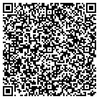 """QR-код с контактной информацией организации Общество с ограниченной ответственностью ООО """"Семагро"""""""