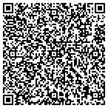 QR-код с контактной информацией организации ЧП Вакуленко