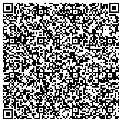 """QR-код с контактной информацией организации Частное предприятие """"Новая история"""" - агентство полного цикла в Беларуси и СНГ +375 (29) 185 03 33"""