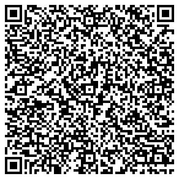 """QR-код с контактной информацией организации Фермерское хозяйство """"Хрюша"""""""