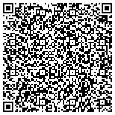 """QR-код с контактной информацией организации Конный клуб """"IMPERIAL HORSE CLUB"""""""