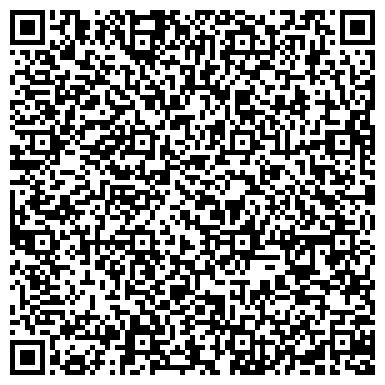 QR-код с контактной информацией организации Конный Клуб Харькова «Mon Ami»