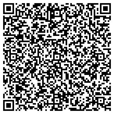 QR-код с контактной информацией организации Конный двор LITVINOVKA