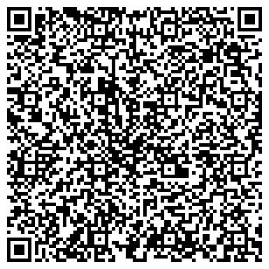 QR-код с контактной информацией организации VELOMAN EXTREME Каменец-Подольский, Частное предприятие