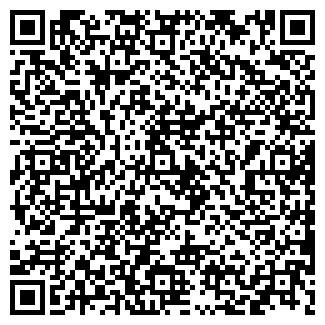 QR-код с контактной информацией организации Интернет магазин mybuy24.net