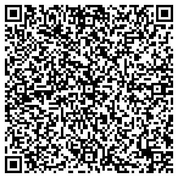 QR-код с контактной информацией организации Частное предприятие Компания MagicCity