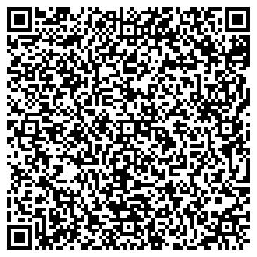 QR-код с контактной информацией организации Частное предприятие Козырный Туз