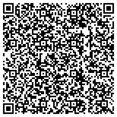 QR-код с контактной информацией организации ФОП Xrent.com.ua аренда аттракционов и развлечений