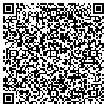 QR-код с контактной информацией организации Частное предприятие Фабрика Чудес