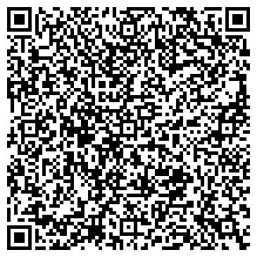 QR-код с контактной информацией организации ЧП Зализняк И.И.
